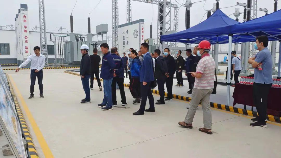 郑济高铁建设进度,又向前跨了一大步